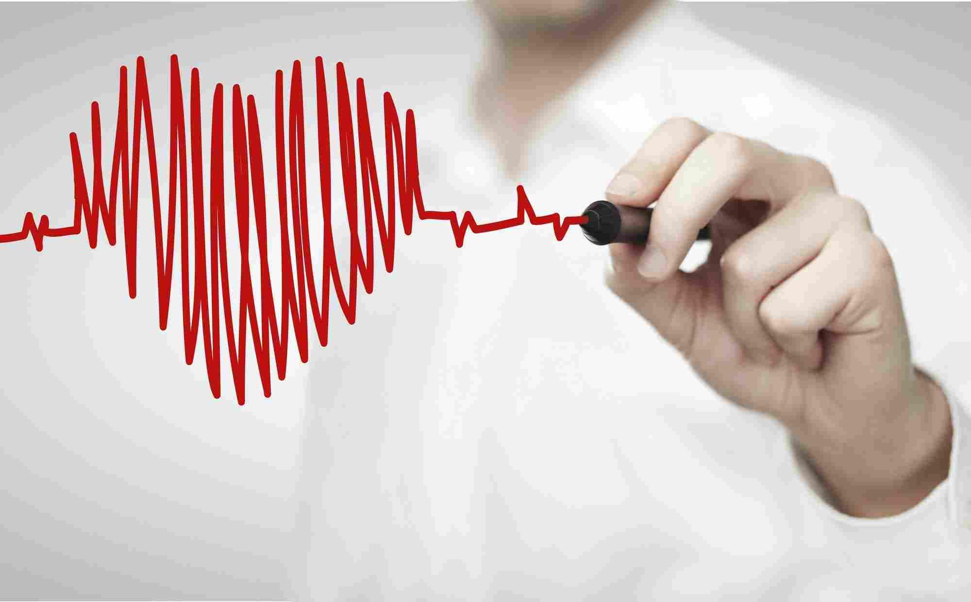 http://www.er-med.pila.pl/wp-content/uploads/2015/12/heart-health-1.jpg