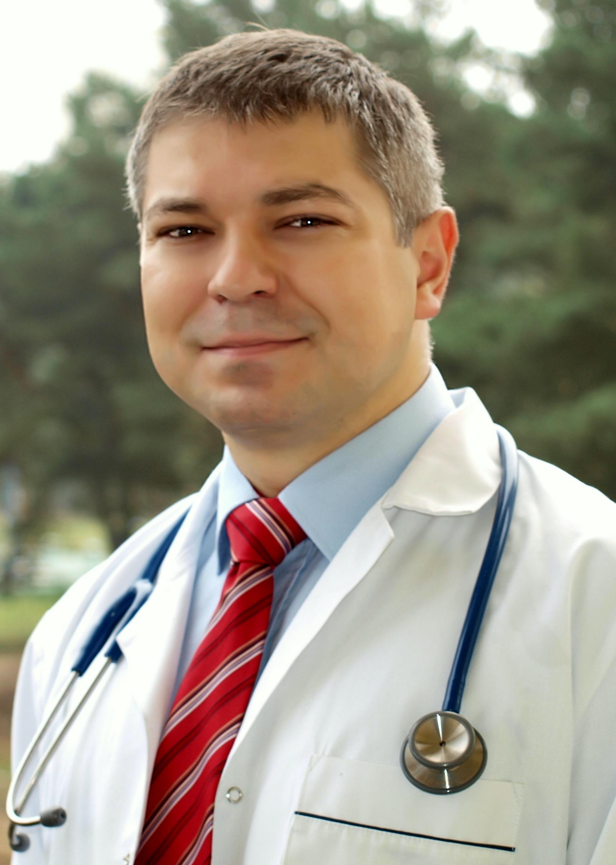 http://www.er-med.pila.pl/wp-content/uploads/2017/04/Przemysław-Emiliańczyk.jpg
