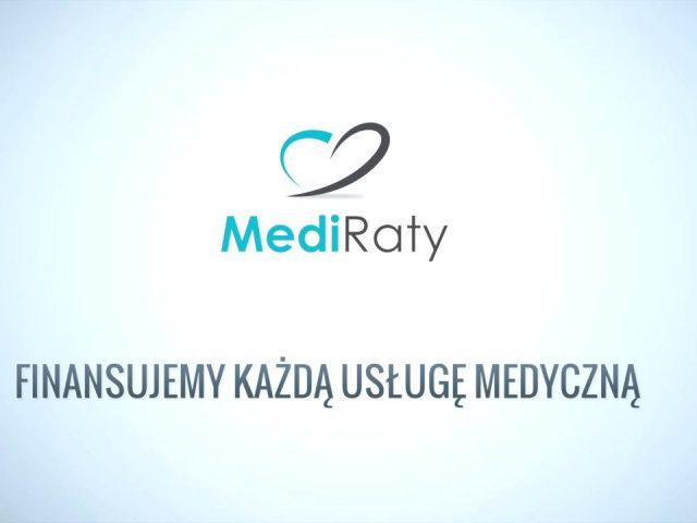 http://www.er-med.pila.pl/wp-content/uploads/2018/02/mediraty-640x480.jpg