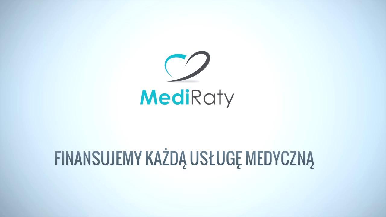 http://www.er-med.pila.pl/wp-content/uploads/2018/02/mediraty.jpg