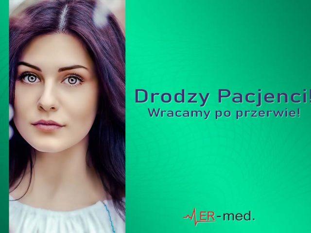 http://www.er-med.pila.pl/wp-content/uploads/2020/05/ogloszenie5a-640x480.jpg