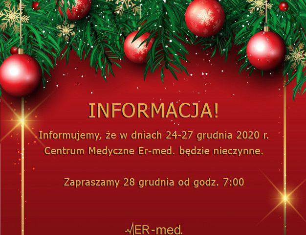 http://www.er-med.pila.pl/wp-content/uploads/2020/12/INFO4-626x480.jpg