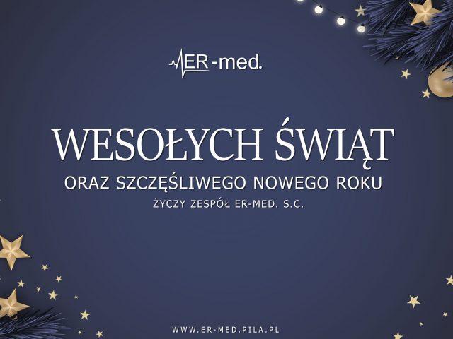 http://www.er-med.pila.pl/wp-content/uploads/2020/12/kartka-640x480.jpg